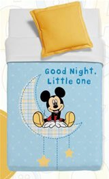 deka-do-kocika-manterol-baby-disney-100-c8-6182