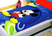 deka-manterol-fun-disney-404-10-3084