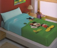 detska-deka-top-disney-072-747