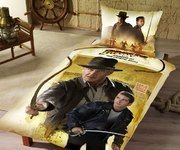 detske-obliecky-indiana-jones-disney-2041