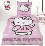 navliecky-do-postielky-hello-kitty-10482