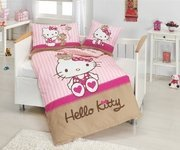 obliecky-do-postielky-hello-kitty-bear-237