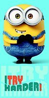 osuska-minions-itry-harder-m
