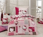 postelne-navliecky-hello-kitty-patchwork-11978