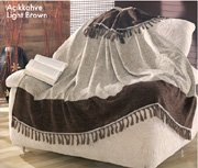 prehoz-issimo-home-rakkase-light-brown-6884