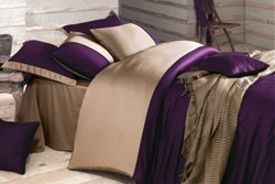 satenove-obliecky-issimo-home-annette-purple-11610