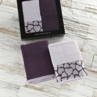 uterak-issimo-home-touch-purple-12405