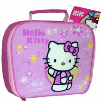 HELLO KITTY - TERMO BOX NA DESIATU (7525)