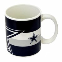 NFL DALLAS COWBOYS - HRNČEK (6987)
