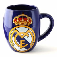 REAL MADRID TEA TUB - HRNČEK (6623)