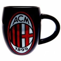 Porcelánový hrnček AC MILAN Tea Tub 550ml