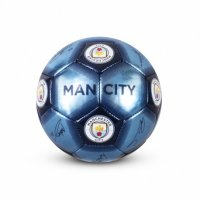 MANCHESTER CITY EXECUTIVE - HRNČEK (6200)