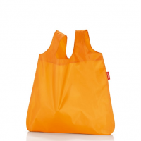 Skladacia taška MINI MAXI SHOPPER pumpkin, Reisenthel