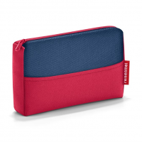 Kapsička na zips Pocketcase red, Reisenthel