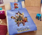 akcia-1-1-witch-modre-disney-8863