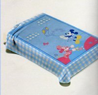 deka-do-kocika-baby-disney-090-c-8-427