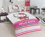 detske-navliecky-hello-kitty-stripe-disney-359