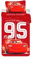 detske-obliecky-cars-95-red