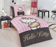 detske-obliecky-hello-kitty-gold-disney-1226