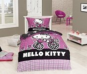 detske-obliecky-hello-kitty-sport-3626