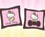 detsky-navlek-disney-hello-kitty-gold-7224
