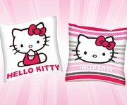 detsky-navlek-disney-hello-kitty-stripe-11068