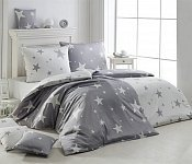 flanelove-navliecky-new-star-grey
