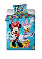 navliecky-mickey-and-minnie-games-m