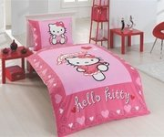 obliecky-do-postielky-hello-kitty-moulin-rouge-239