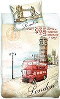 postelne-obliecky-foto-london-bus