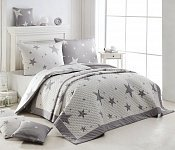 prehoz-na-postel-new-star-grey