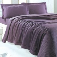 prehoz-plume-purple-issimo-home-5868