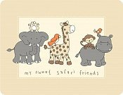 prestieranie-safari-friends-11282